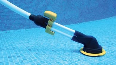 Photo of Best Pool Vacuum