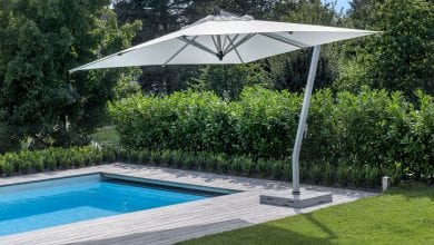 Photo of Best Outdoor Umbrellas in 2020 – Reviewed