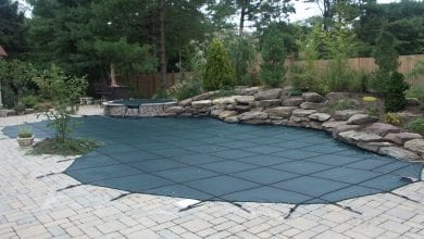 Photo of Best Pool Covers in 2020 – Reviewed