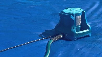 Photo of Best Pool Cover Pump