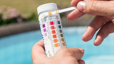 Photo of Best Pool Test Strips in 2020 – Reviewed