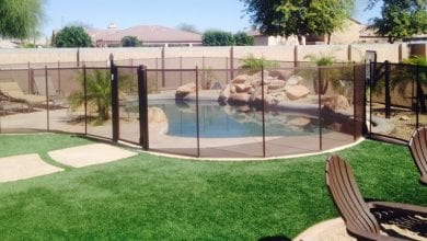 Photo of Best Pool Safety Fences in 2020 – Reviewed