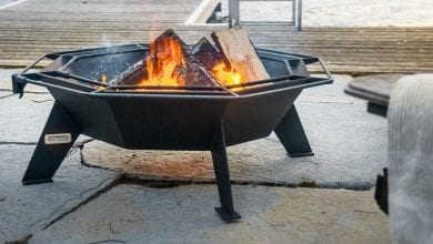 Photo of Best Fire Pits in 2020 – Reviewed