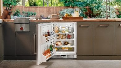 Photo of Best Outdoor Refrigerators in 2020 – Reviewed