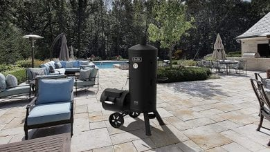 Photo of Best Vertical Smokers in 2020 – Reviewed