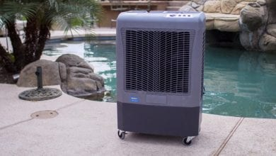 Photo of Best Evaporative Air Coolers in 2020 – Reviewed