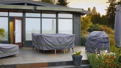 Photo of Best Outdoor Furniture Covers in 2020 – Reviewed