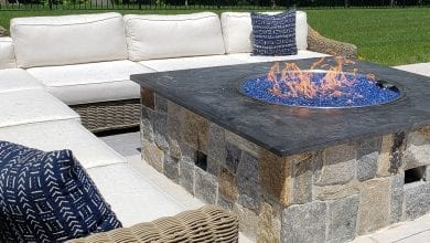 Photo of Best Rocks For Inside Fire Pit in 2020 – Reviewed