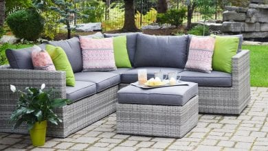 Photo of Best Outdoor Cushions in 2021 – Reviewed