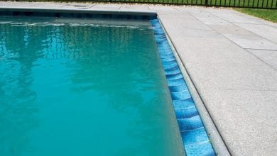 Photo of Why Is My Pool Cloudy?